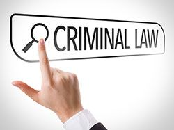 Criminal defence lawyer in Brampton Ontario